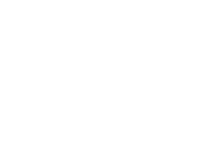 An Authorized Dealer for EPS Buildings